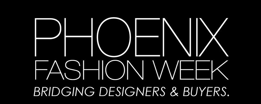 Phoenix Fashion Week 2014