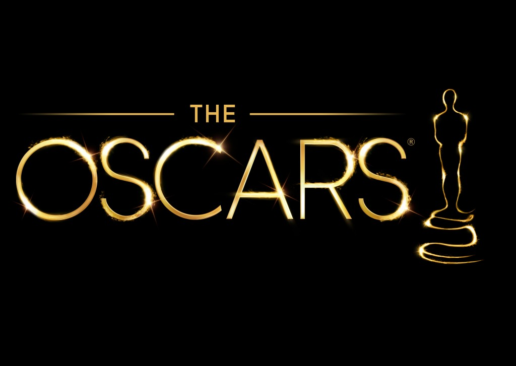 The 85th Academy Awards | Tiffany Tank