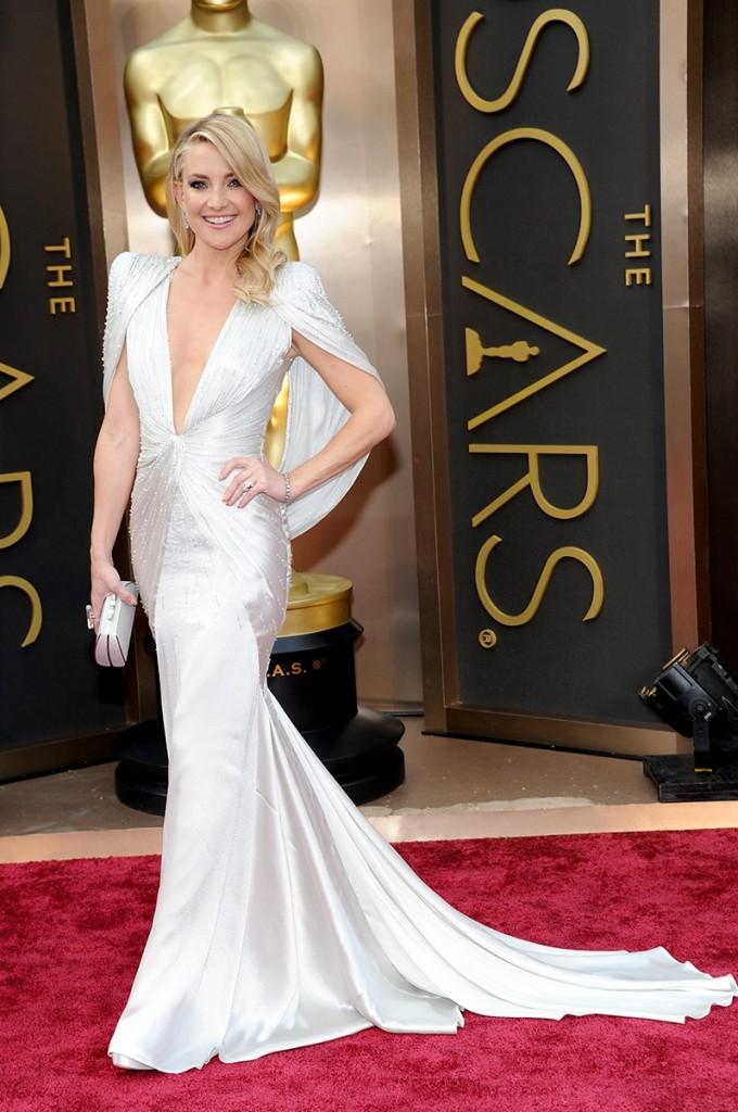BEST: Kate Hudson