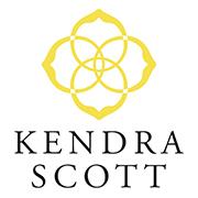 Kendra Scott, Scottsdale Qtr